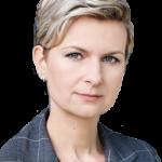 Iwona Żukowska